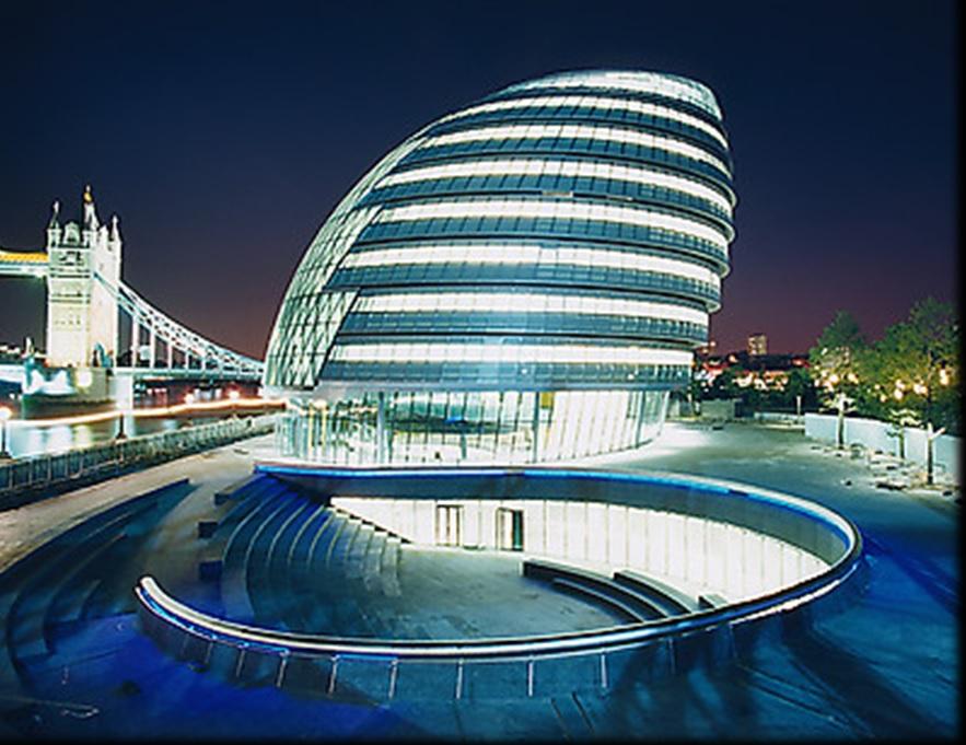 معماری اکوتک،معماری پایدار،پاورپوینت معماری