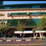 تجزیه و تحلیل و نقد سینما استقلال تهران(به همراه ظوابط طراحی سینما)