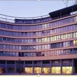 تجزیه و تحلیل سه بیمارستان و کلینیک خارجی(به همراه تمامی پلان ها و تصاویر)