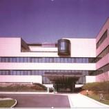 پاورپوینت برنامه فیزیکی بیمارستان،به همراه دیاگرام های فضاهای درمانی