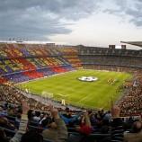 پاورپوینت اصول و ظوابط طراحی استادیوم،به همراه بررسی نمونه ها