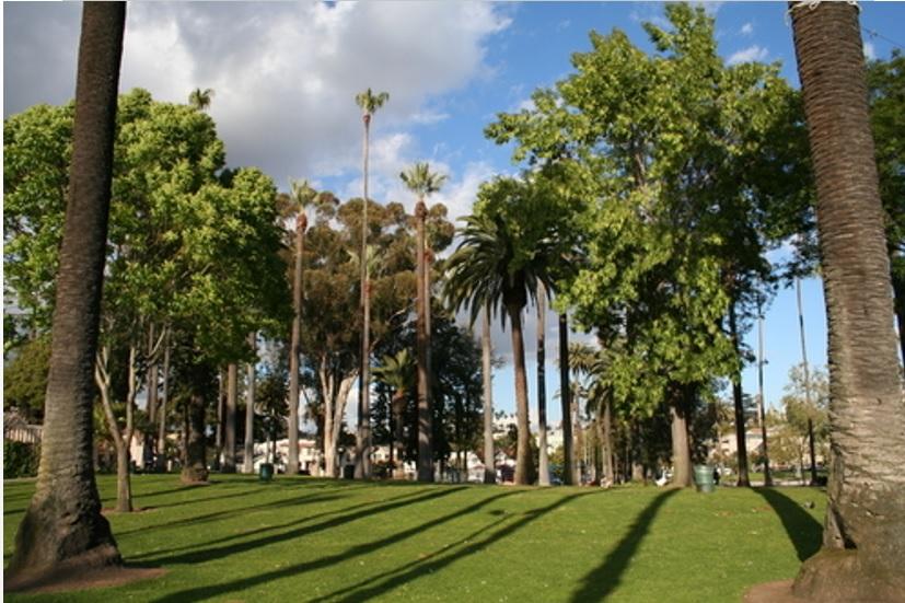 اکو پارک ها،معماری سبز، پارک های اکولوژیکی،پروژه انسان طبیعت معماری،پروژه معماری همساز با اقلیم،پروژه تنظیم شرایط محیطی