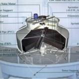 پاورپوینت تشریح عملکرد برجهای خنک کننده  فایبر گلاس
