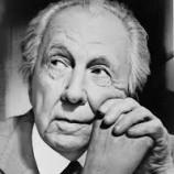 پاورپوینت نقد و بررسی آثار فرانک رایت معمار مشهور آمریکایی