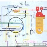 معرفی چیلر های جذبی و سیستم های گرمایش از کف