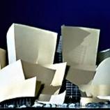 پاورپوینت نقد و بررسی معماری پرش کیهانی
