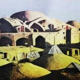 پاورپوینت نقش رنگ در معماری و معماری داخلی