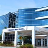 دانلود نقشه های بیمارستان شامل : کلیه پلان ها – مقاطع – نماها –  در فایل های اصلی، اتوکد ( Dwg )+ تصاویر سه بعدی+فایل3DMAX