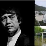 نقد و بررسی آثار تادائو آندو ،معمار ژاپنی سبک مدرنیسم