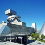 دانلود پاورپوینت بررسی روش های مختلف طراحی معماری(پروژه نظریه و روش های طراحی)