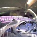 دانلود پاورپوینت معماری غیرخطی , سازه ی غیرخطی(پروژه نظریه و روش های طراحی)
