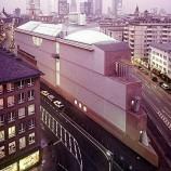 دانلود پاورپوینت بررسی آثار و اندیشه های هانس هولاين،معمار اتریشی(پروژه سیر اندیشه های معماری)