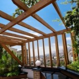 دانلود پاورپوینت استفاده از سیستم ترمو وود در ساختمان سازی(پروژه روش های پیشرفته ساخت)