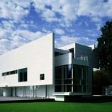دانلود پاورپوینت نقش زیباشناسی در طراحی معماری(پروژه نظریه و روش های طراحی)