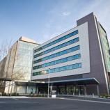 مطالعات طراحی بیمارستان سالمندان با رویکرد روانشناسی محیط ، کارشناسی ارشد معماری