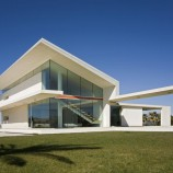 مطالعات خانه مردم و معمار، کارشناسی ارشد معماری