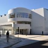 مطالعات طراحی موزه فناوری و تکنولوژی ، کارشناسی ارشد معماری