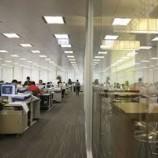 مطالعات طراحی ساختمان اداری با رویکرد پایدار، کارشناسی ارشد معماری