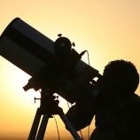 بررسی پژوهشکده نجوم و رصد خانه دامغان،پروژه برنامه ریزی کالبدی معماری