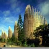 پاورپوینت معماری اکوتک