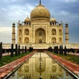 پاورپوینت معماری هند