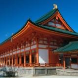 پاورپوینت معماری چین