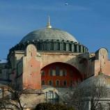 پاورپوینت معماری صدر مسیحیت