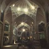 پاورپوینت تدوین الگوی معماری معاصر با استفاده از هویت معماری اسلامی(پروژه حکمت هنر اسلامی)