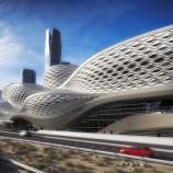 مطالعات تالار شهر با رویکرد پایداری اجتماعی( کارشناسی ارشد معماری)