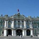 تحلیل و بررسی موزه آرمیتاژ روسیه،به همراه تمامی پلان ها و تصاویر