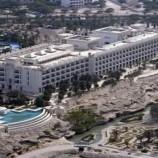 تحلیل و بررسی هتل داریوش کیش