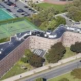 تحلیل و بررسی خوابگاه دانشگاه MIT آمریکا اثر آلوارو آلتو،به همراه پلان ها و تصاویر کامل