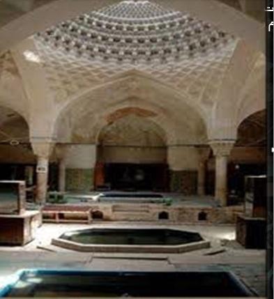 پروژه درس حکمت هنر اسلامی